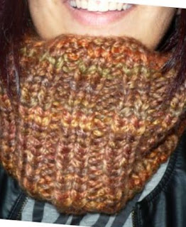 http://www.virohandmade.com/wp-content/uploads/2012/07/Knitting-time_neckwarmer.pdf