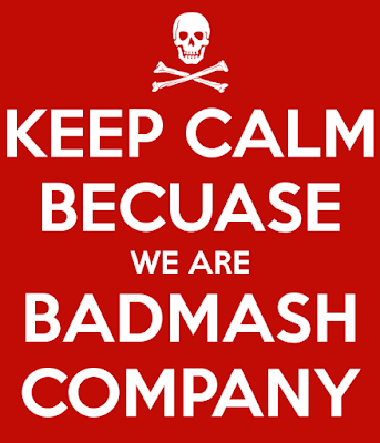 Best Badmashi Status in Hindi Font