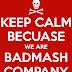 Best Badmashi Status in Hindi Font
