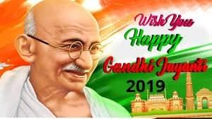 Mahatma Gandhi Story In English, Mahatma Gandhi Birthday Date, Mahatma Gandhi Born Date