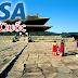 Visa thăm thân Hàn Quốc, DV xin Visa thăm con kết hôn ở Hàn Quốc