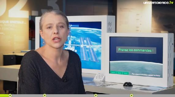 http://www.universcience.tv/video-le-virus-de-lohepatite-c-enfin-devoile-10937.html