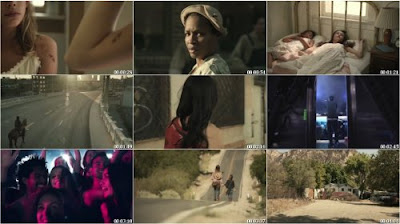 Avicii - Wake Me Up - 2013 HD 1080p - Music Video Free Download