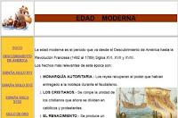https://www.educantabria.es/docs/Digitales/Primaria/Cono_3_ciclo/CONTENIDOS/HISTORIA/DEFINITIVO%20EDAD%20MODERNA/INDEX.HTML