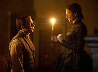 My Cousin Rachel (2017) Rachel Weisz and Sam Claflin Image 6 (14)