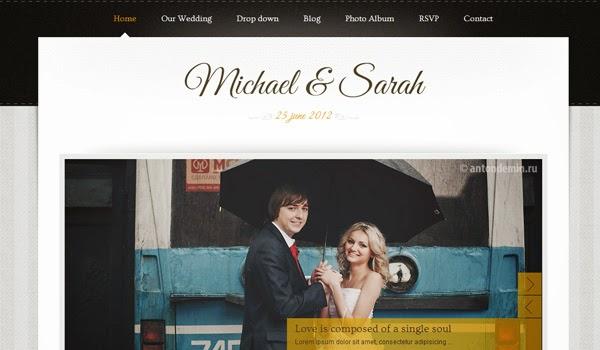 marriage-responsive-wedding-wordpress-theme