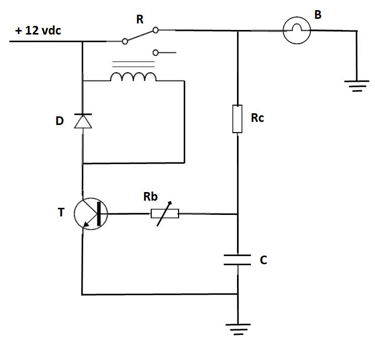 Diagram Wiring Diagram Lampu Rem Full Version Hd Quality Lampu Rem Diagramduck Ozeallunettes Fr