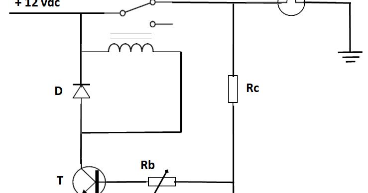 spdt 120 volt relay