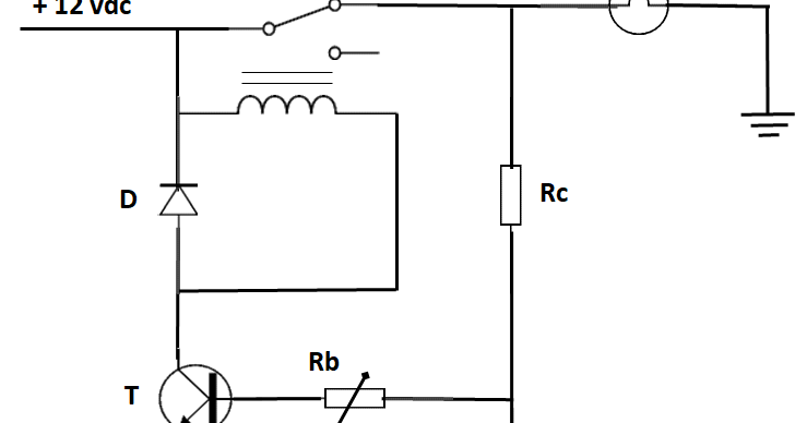true tac 48 wiring diagram