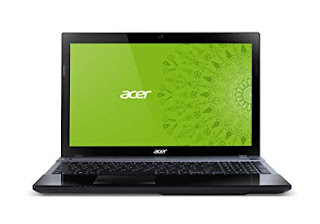 Download Acer Aspire X1900 Pro-Nets WLAN Driver 4.00.02 ...