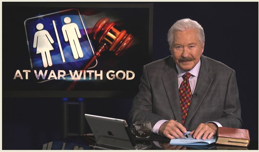 the end times passover hal lindsey dating brings
