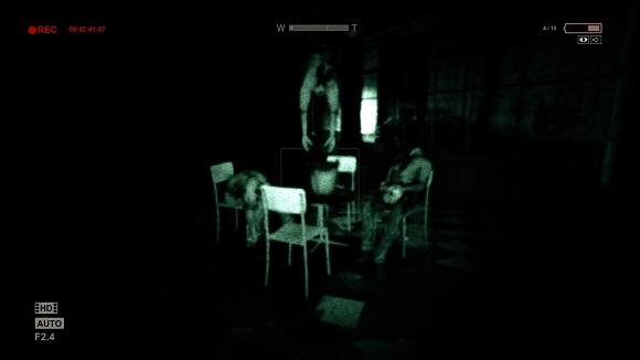 outlast-pc-screenshot-www.ovagames.com-2