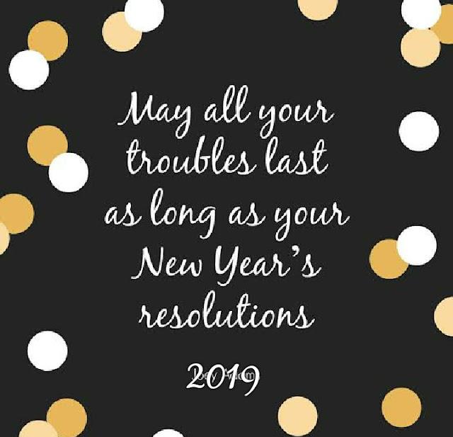 NEW-YEAR-eve-DECORATION-2019
