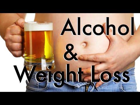 5 kg weight loss program