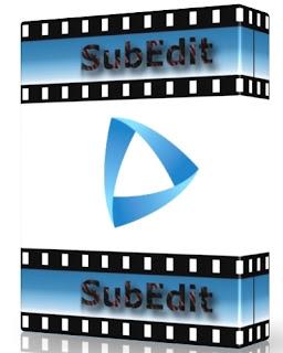 Subtitle Edit 3.5.1.35 Portable