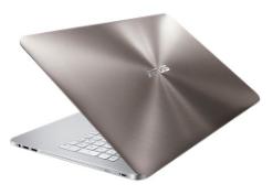 DOWNLOAD ASUS VivoBook Pro N552VW Drivers For Windows 10 64bit