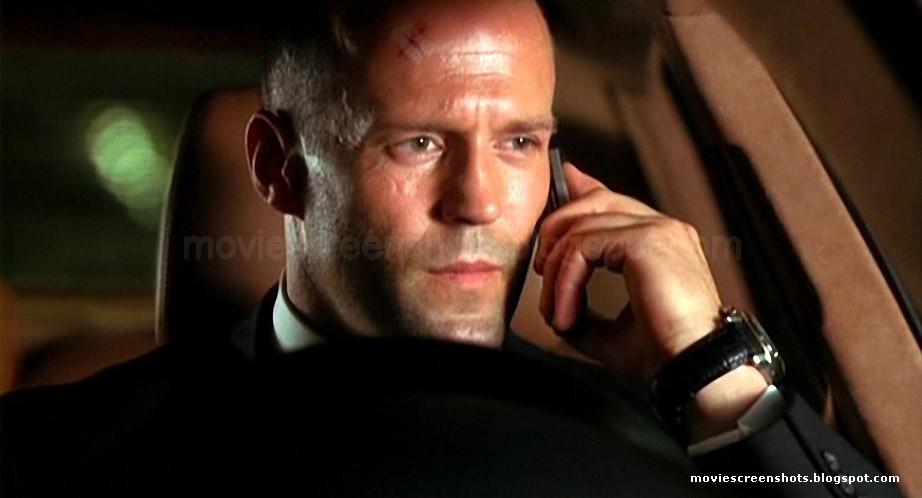 Vagebond's Movie ScreenShots: Transporter 2 (2005)