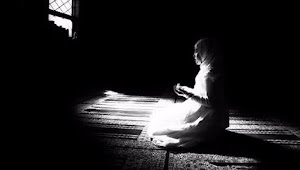 Panduan Shalat Hajat, Tata Cara Niat dan Doa yang Mustajab