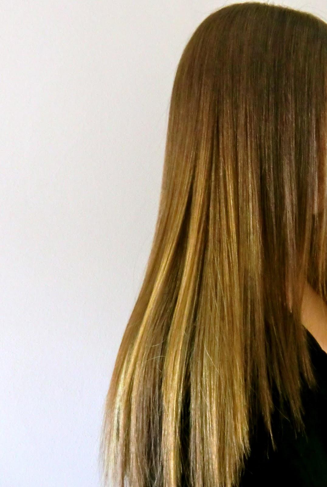 salon katrin cannington beautiful haircolours sch ne. Black Bedroom Furniture Sets. Home Design Ideas