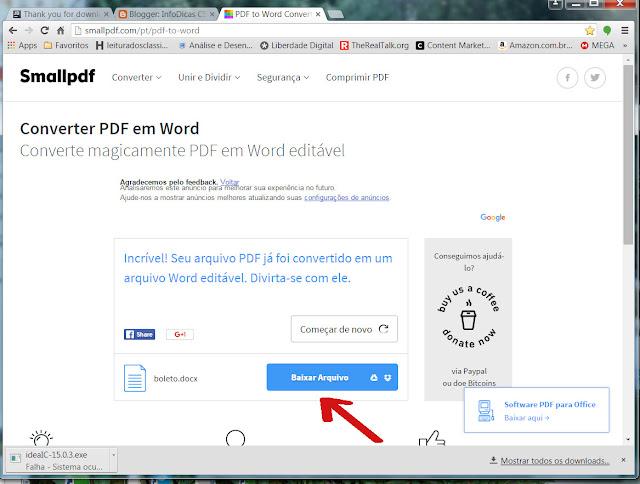 5-recursos-para-trabalhar-com-arquivos-pdf