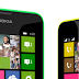 Introducing: Nokia Lumia 630 Single SIM & Dual SIM - Windows Phone 8.1 Paling Terjangkau