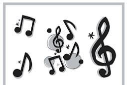 Kunci Gitar Dan Lirik Lagu Penta  Boyz - Sayang Bilang  Sayang - Chord Dasar Mudah Di Mainkan