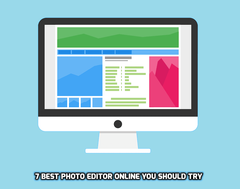 situs edit foto online