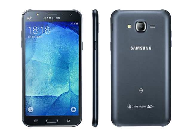 New Wallpapers 2018 Samsung Galaxy J7 Review Price Specs Pros And Cons