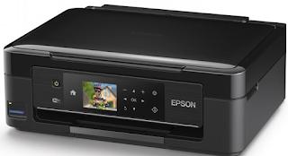 http://www.imprimantepilotes.com/2017/07/pilote-imprimante-epson-xp-432-driver.html