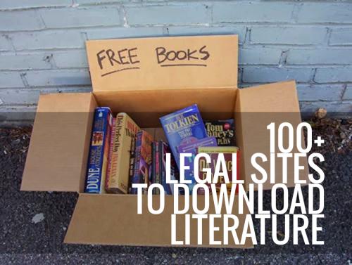 Ebook download livros para