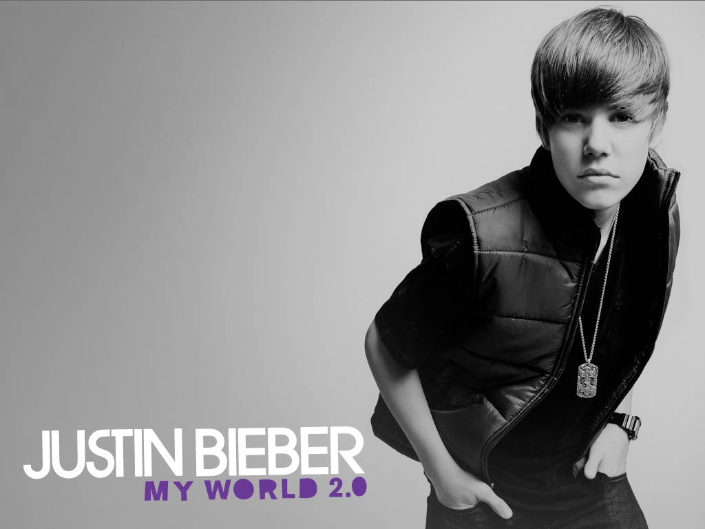 Justin Bieber 2013 Cool Wallpaper: A Place For Free HD Wallpapers