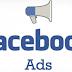 3 Kunci Penting Untuk Mendapatkan Biaya Iklan Yang Murah Saat bermain FB Ads To Adsense
