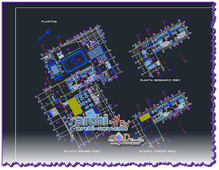 download-autocad-cad-dwg-file-shelter-for-children-adolescents