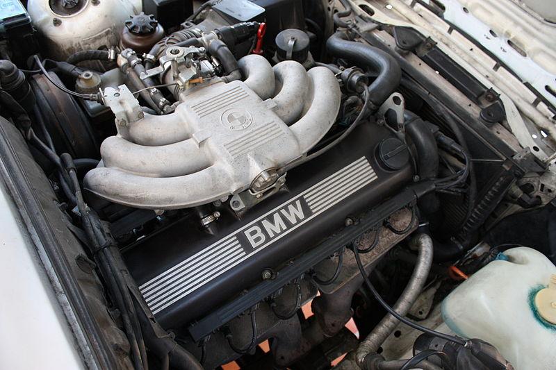 1996 Honda Accord Fuse Box Layout Automotive Database Bmw 3 Series E30