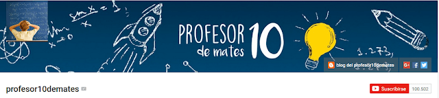 profesor10demates