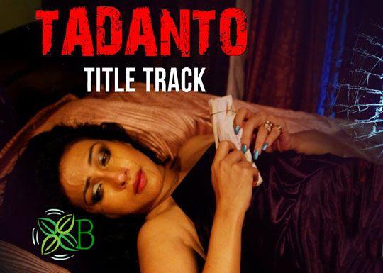 TADANTO Title song