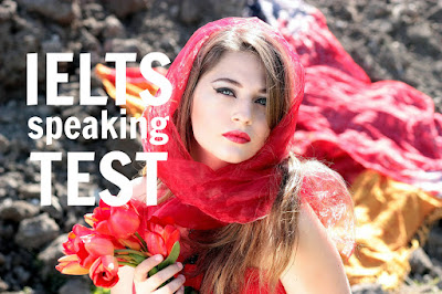 Latest IELTS Speaking Test Questions & Answers