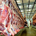 Volume exportado por Rondônia neste ano é de 212,2 milhões de toneladas