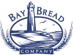 Bay bread