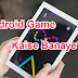 Android Game Kaise Banaye In 2 Minute [100% Work Method]