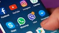 Come cambiare le app predefinite su Android