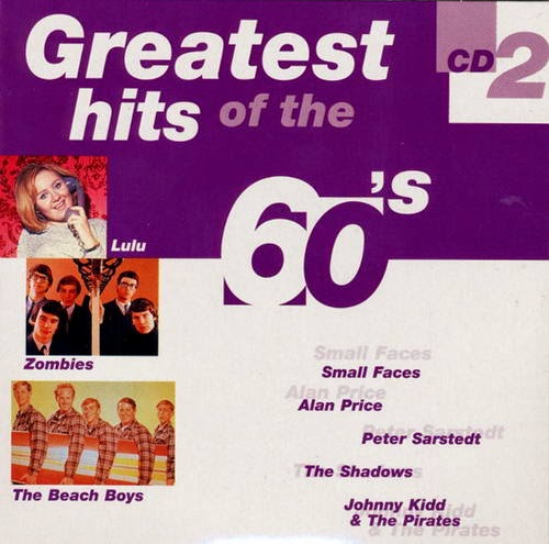 Cd 2-VA - Greatest Hits of The 60's-8 CD VA%2B-%2BGreatest%2BHits%2Bof%2BThe%2B60's%2B(CD2)_a