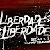 ESPECIAL | Liberdade, Liberdade - O Elenco