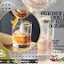 Vuelve uno de los líderes del Whisky Escoces en Colombia