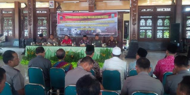 NU Semarang