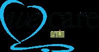 https://www.cbi.ca/web/home-health-vernon-27-we-care