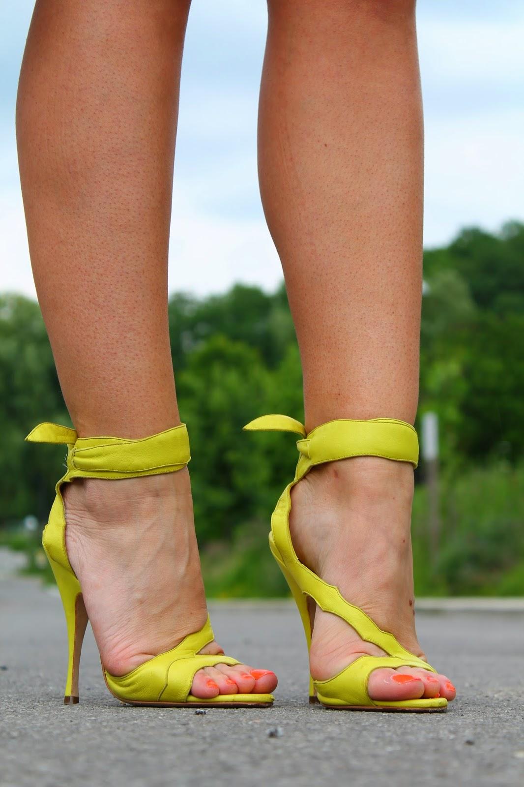 stil fashion blog