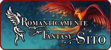 http://www.romanticamentefantasy.it