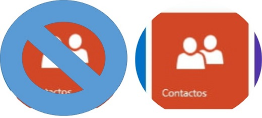 Cómo desbloquer un contacto de Hotmail