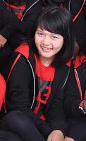 Erika Pradita